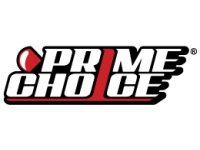 logo Prime Choice