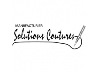 logo Solutions Coutures