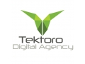 TekToro Digital Agency