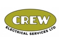 Crew Electrical Services Ltd