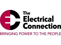 logo The Electrical Connection