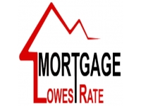 logo Best Mortgage Lenders In Mississauga