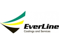 logo Everline Coatings and Services