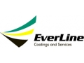 Everline Coatings and Services