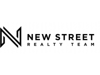 logo New Street Realty Team (or New Street Realty)