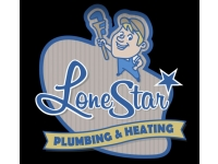 logo Lone Star Plumbing and Heating