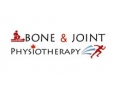 Bone and Joint Physiotherapy Inc