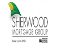 Sherwood Mortgage Group