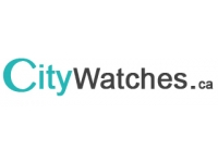logo CityWatches Ca