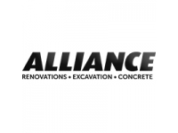 logo Alliance Renovations