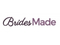Bridesmade- Rent or Buy Bridesmaid Dresses