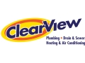 ClearView Plumbing & Heating Ltd