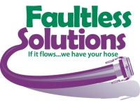 logo Faultless Solutions