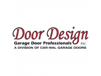 logo Door Design Inc
